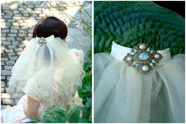 Nat-ny-look-book-vintage-inspired-bridal-hair-accessories-headbands-veils-short-veil-something-blue-brooch.full