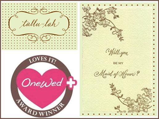 Tallu-lah-cards-wedding-party-letterpress-calligraphy-cards.full