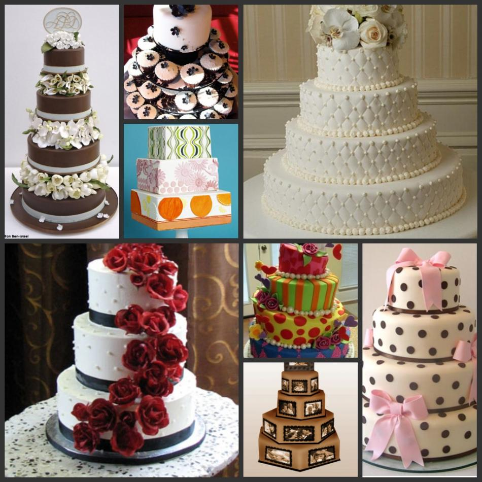 Weddingcakes.original