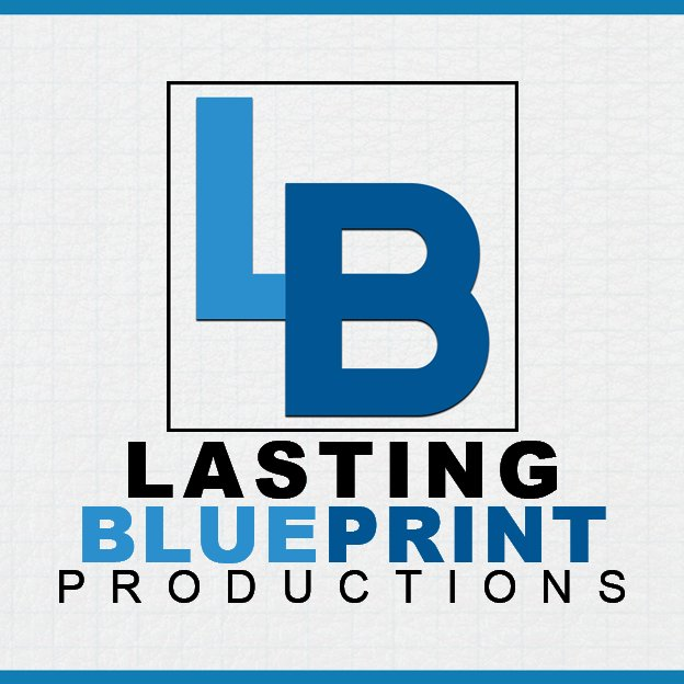 Profile picture orlando video production company lasting blueprint fb profile picture orlando video production company lasting blueprint malvernweather Gallery