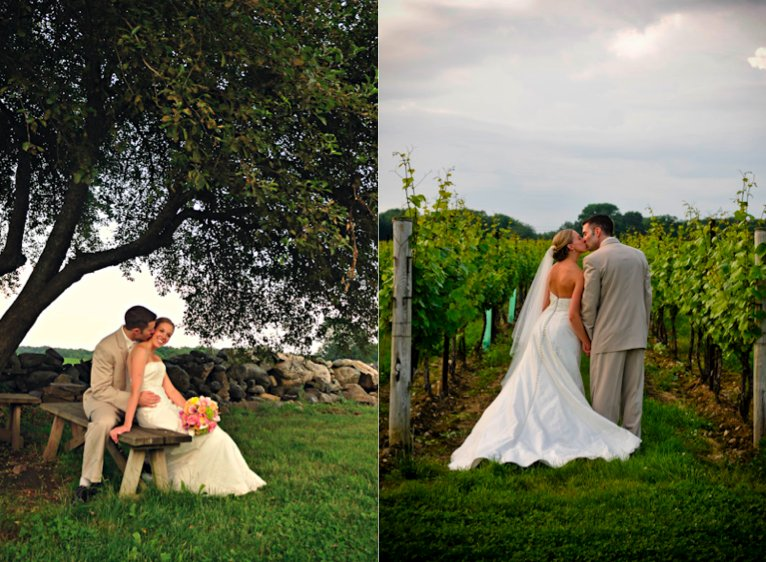 Bride_groom_winery.full