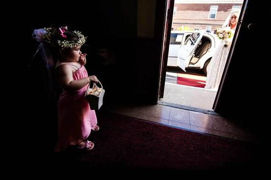 north-reading-wedding-photography-3