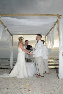 Christie_and_chuck_wedding_333.full
