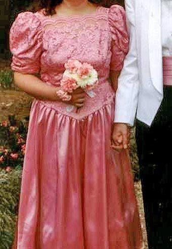 Pink_dress4_340x490.full