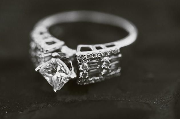 Engagement.full