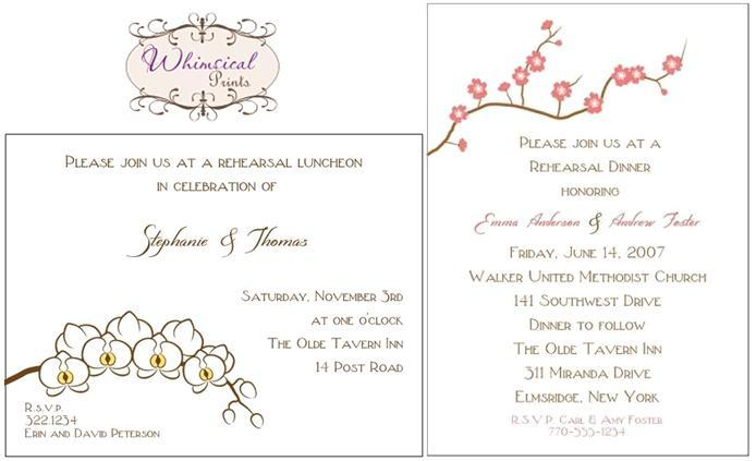 Whimsical-prints-wedding-stationery-save-the-dates-rehearsal-dinner-white-pink-orchids.full