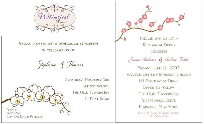 Whimsical-prints-wedding-stationery-save-the-dates-rehearsal-dinner-white-pink-orchids.original