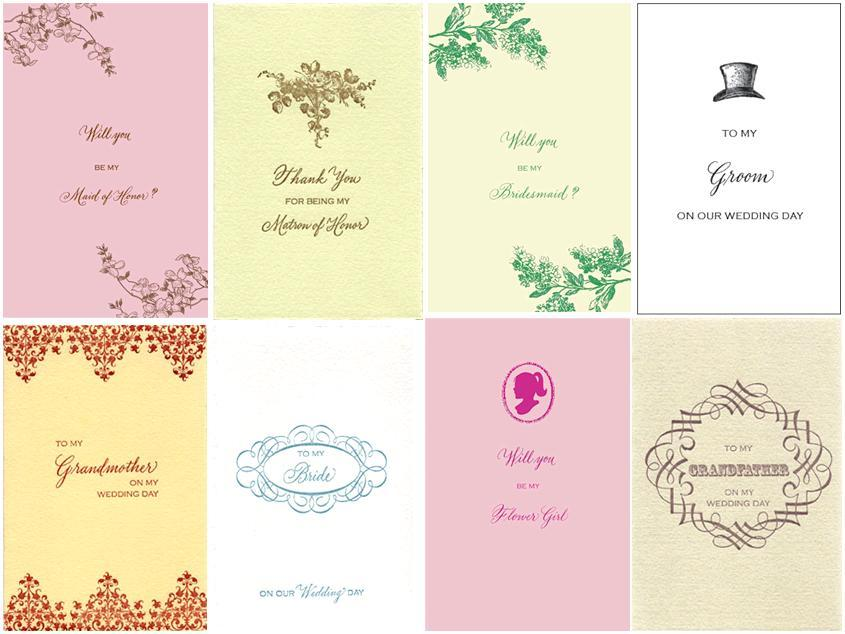 Tallu-lah-cards-wedding-party-letterpress-calligraphy-cards-thank-you-and-will-you-be.full