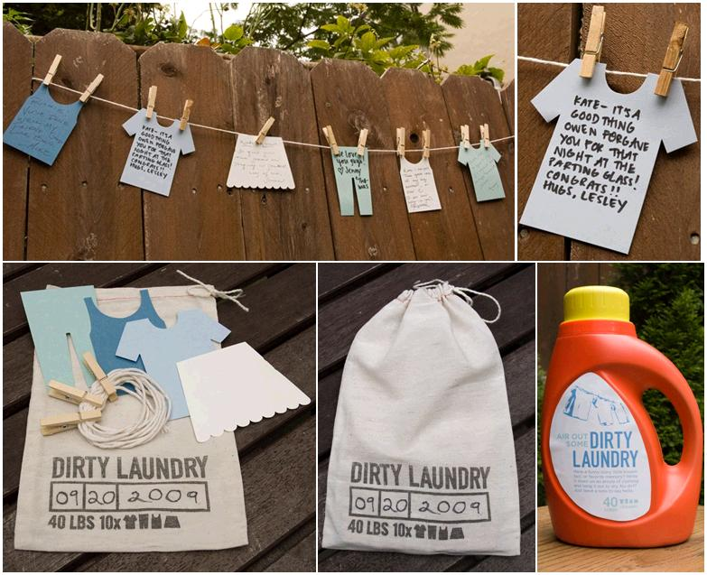 Dirty-laundry-fun-way-to-share-stories-at-casual-outdoor-wedding-bachelor-party-bridal-shower.original