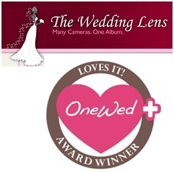 photo of Savvy Steals Weekly Giveaway- Gifting Ten Couples with the Perfect Online Wedding Album!