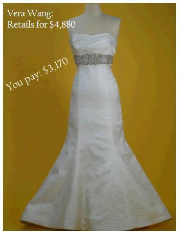 Whitexchange-wedding-dresses-online-vera-wang.full
