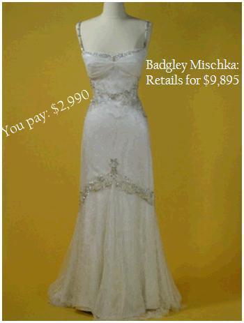 Whitexchange-wedding-dresses-online-badgley-mischka.full
