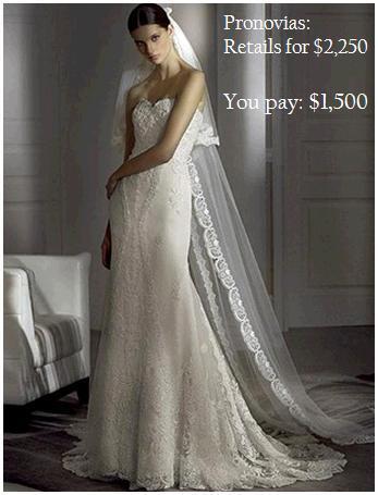 Whitexchange-wedding-dresses-online-pronovias.full
