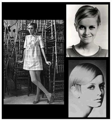 Twiggy-the-inspiration-behind-the-chemise-wedding-dress-style.full