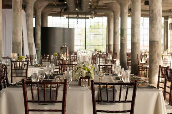 photo of Southern Event Rental