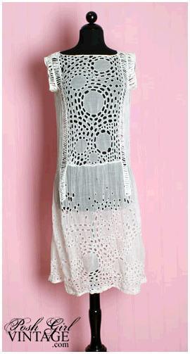 Posh-girl-vintage-inspired-wedding-dress-white-t-length.full
