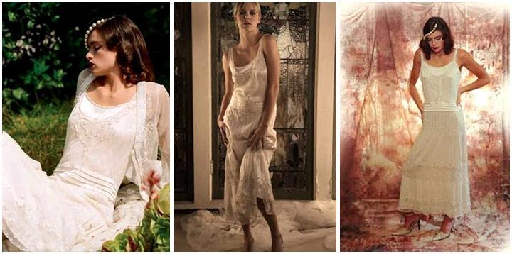Wedding-dress-chemise-like-sheath-straight-vintage-inspired.full