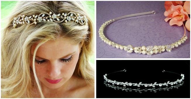 2009-fall-winter-bridal-hair-accessory-trends-headbands-rhinestones-pearls-classic.full
