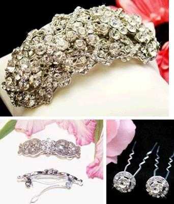 2009-fall-winter-bridal-hair-accessory-trends-vintage-inspired-rhinestone-hair-clips-barrets-and-hair-pins.full