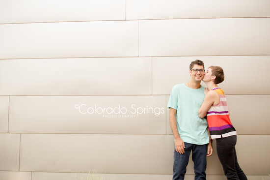 photo of Colorado Springs Photography