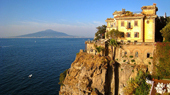 Southern_italy.full