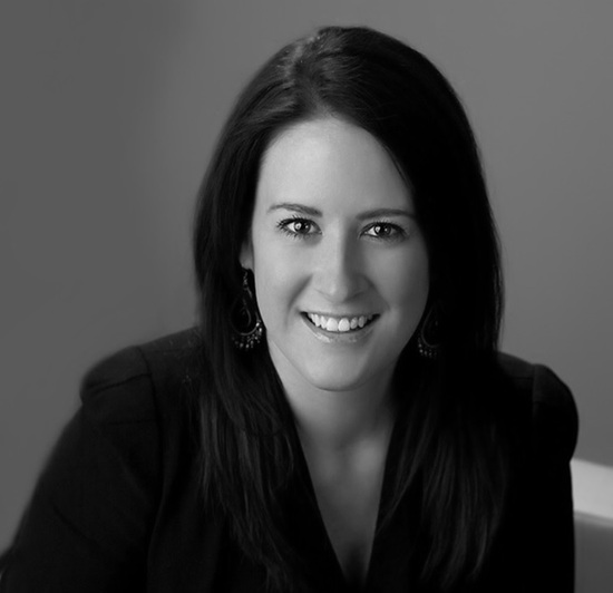 photo of Adrienne Laursen, The Engagement Coach