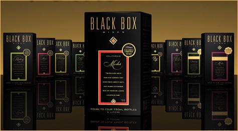 Blackboxcontest_2.full