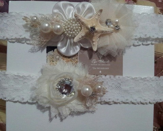 photo of Egobrooch Brooch Bouquets
