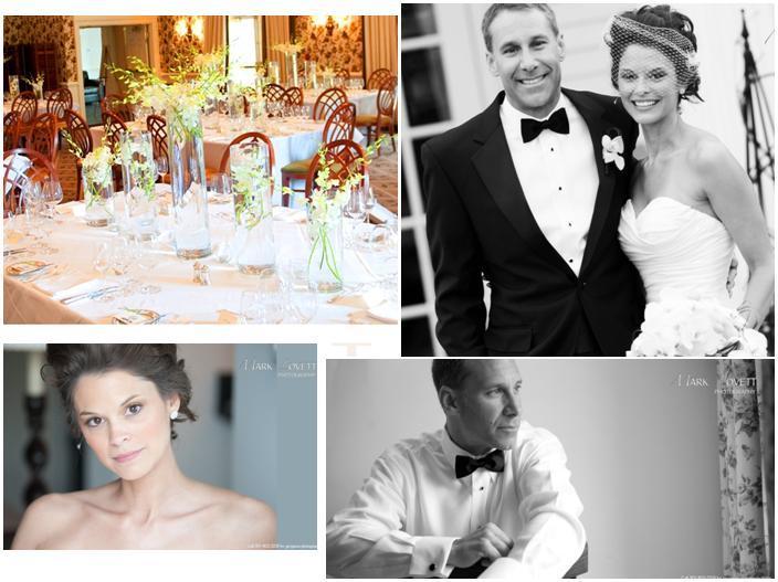 Lovett-high-low-centerpieces-hurricane-vases-black-white-vintage-inspired.full