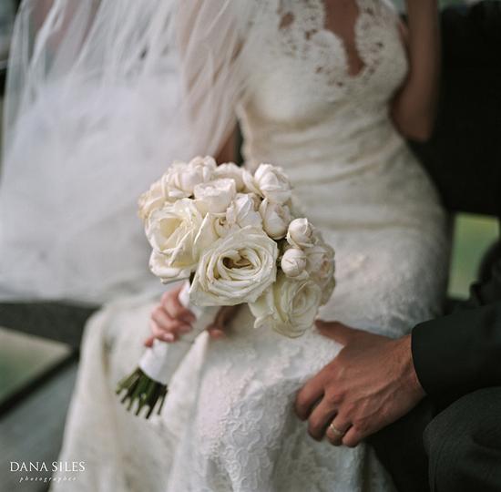 photo of DANA SILES PHOTOGRAPHER