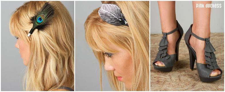 lulus-online-shopping-adorable-hair-accessories-and-shoes-for