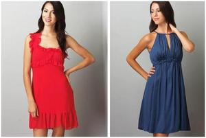 photo of A Great Inexpensive Site for Bridesmaid Dresses, Accessories, and More!