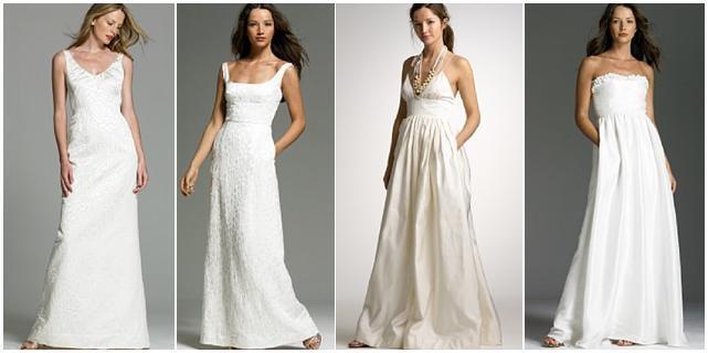J.crew-catelog-wedding-dresses-classic-simple.full