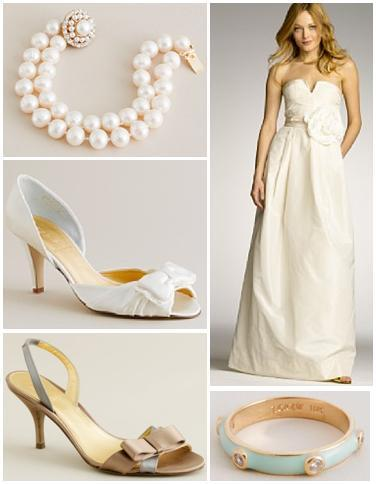 J.crew-catelog-bridal-shoes-pearls-wedding-dresses.full