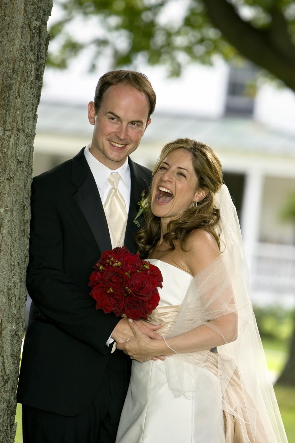 Jen-dave-wedding-photo.full