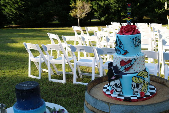 bijous_sweet_treats_wedding_cake_9180023