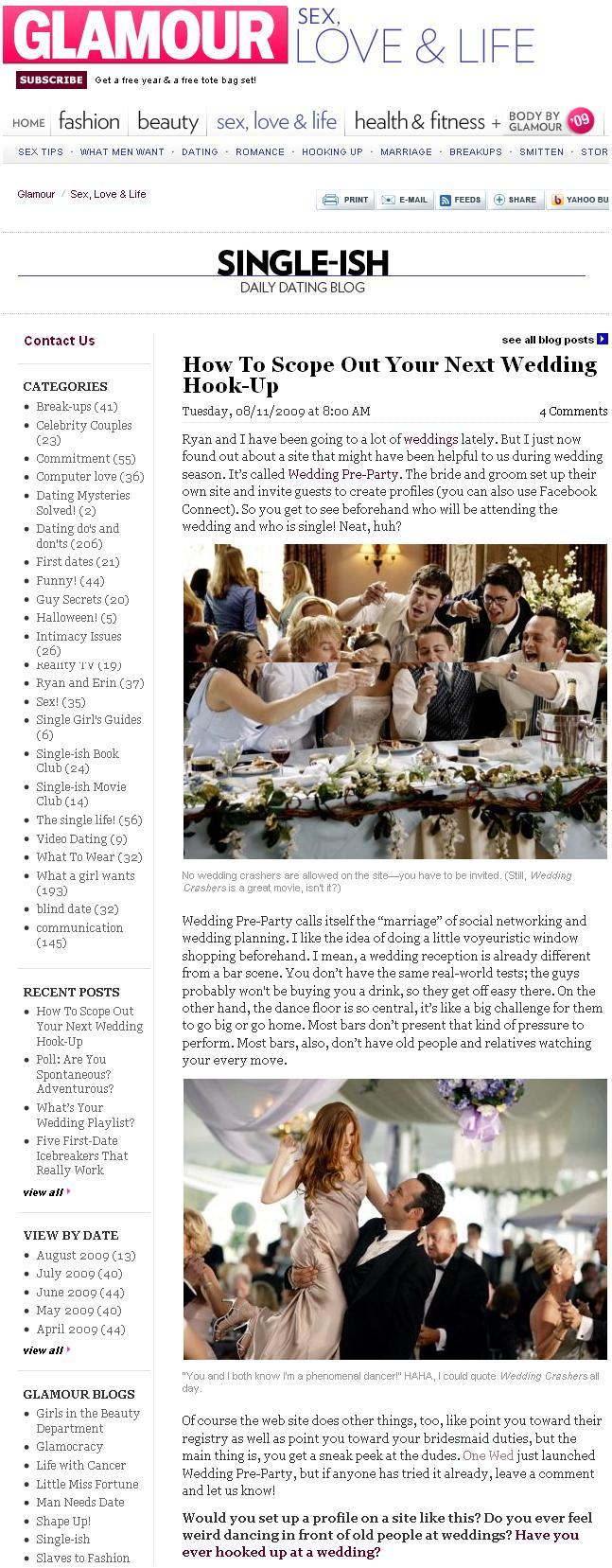 Glamour.com-blog-loves-oneweds-wedding-pre-party.full