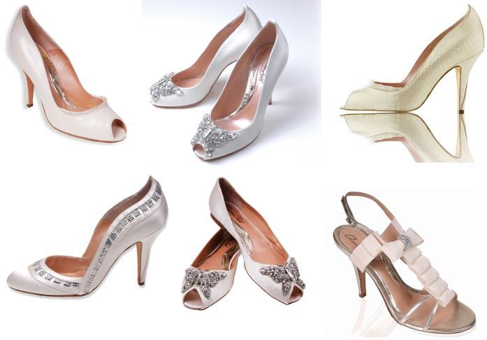 Aruna-seth-couture-bridal-shoes.full