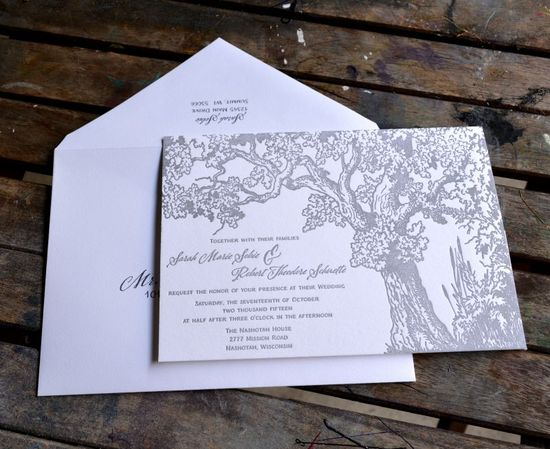 letterpress-oak-tree-wedding-invitation