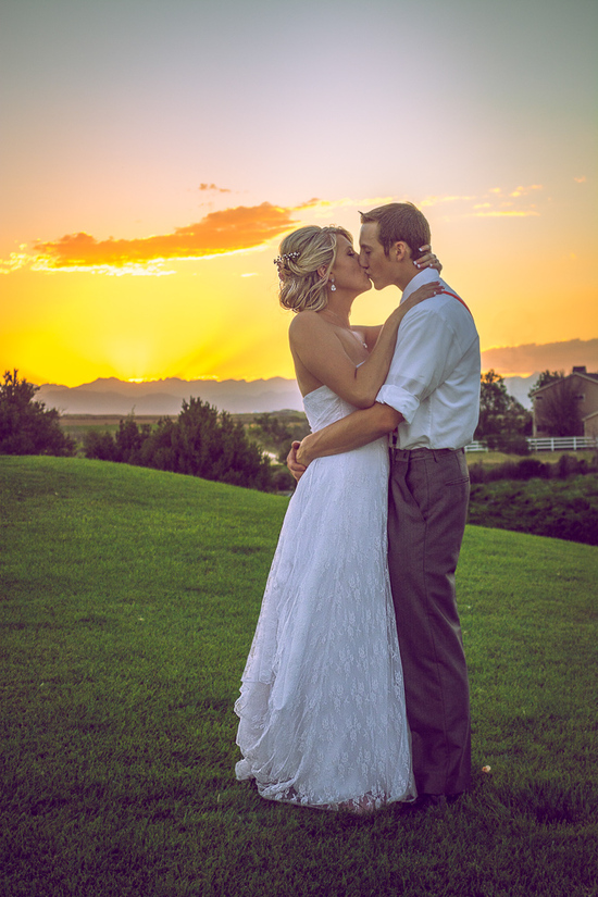 photo of Epoch Moment Photography