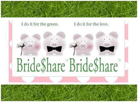 Website-launch-brideshare-save-money-budget-wedding-eco-friendly-green-wedding.full