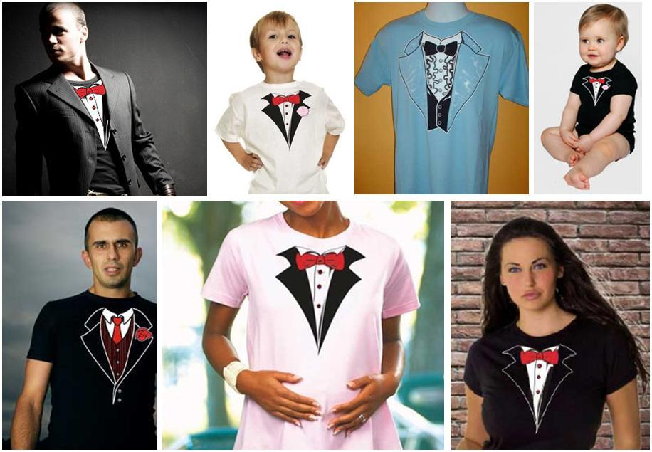 Tuxedo-t-shirts-for-all-sizes-fun-wedding-favors-gifts.full