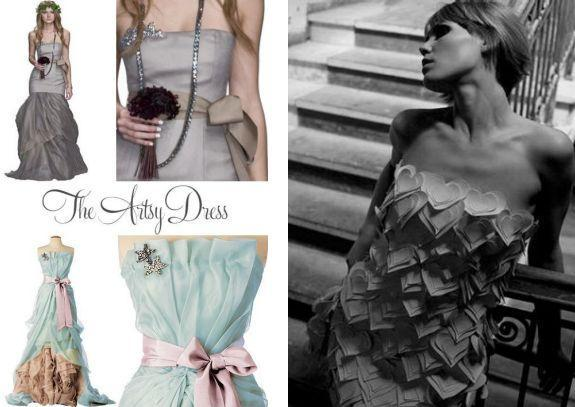 Unique-wedding-dresses-the-artsy-dress-colors-sashes-hearts-stars-details-aqua-light-pink-grey-taupe.full
