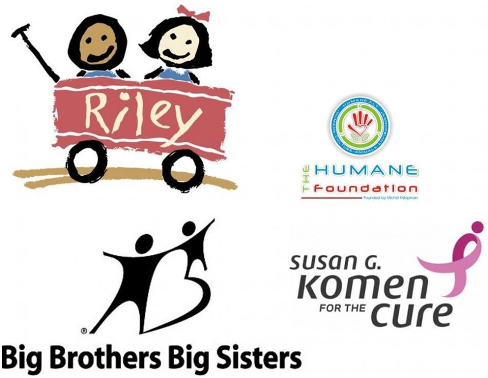 Wedding-registry-register-where-it-counts-charity-foundations-susan-g-komen-riley-humane-big-brothers-big-sisters.full