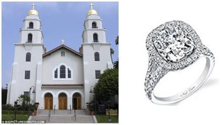 Celebrity-weddings-mark-wahlberg-marries-longtime-girlfriend-chruch-in-beverly-hills-neil-lane-engagement-ring.full