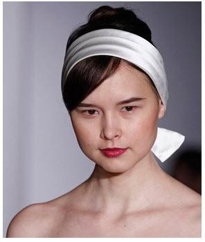 Amsale-white-satin-headband.full