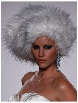 Platinum-fur-hat.full