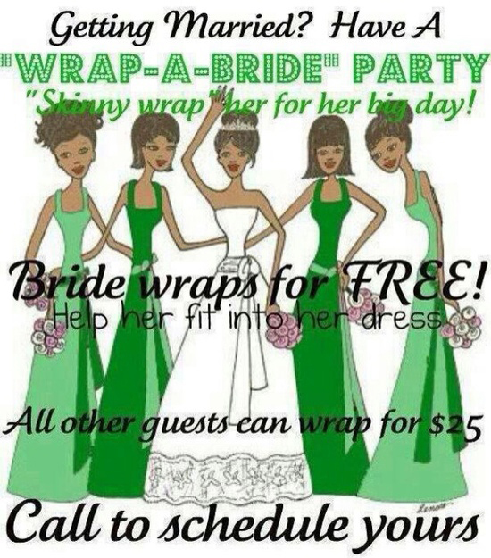 Bride-wraps-for-FREE