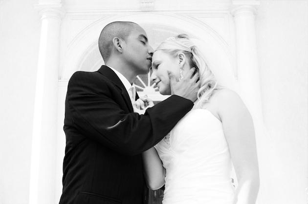 Amyandcarlos-wedding_8_1.full