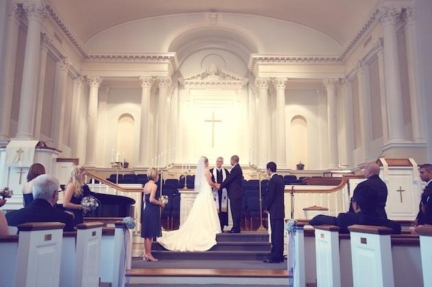 Amyandcarlos-wedding_7_1.full